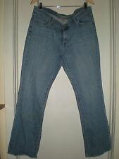 Women's Gloria Vanderbilt The Sweetheart Prewash Jeans size 16 Regular