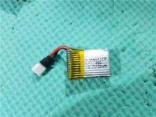 Markenlose RC-Modellbau-Akkus mit LiPo Projektorglühlampen 3,7v