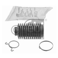 Steering Rack Boot Kit | Febi Bilstein 08498