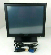 """Gvision P17Bh-Ab 17"""" Point-of-Sale Touchscreen Lcd Monitor"""