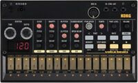 NEW KORG Volca Beats sequencer built-in rhythm machine sound from JAPAN S1217