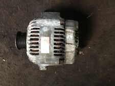 Jaguar X308/XJ8  ALTERNATOR