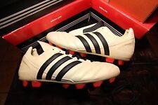 adidas manado TRX FG 678131 soccer cleats mania predator rare 11.5