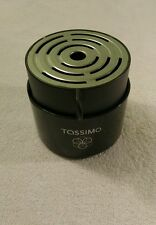 Bosch Tassimo TAS4515UC T45 Replacement Drip Tray