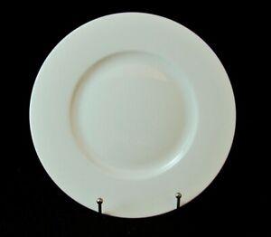 Villeroy & Boch Fine China AFFINITY Salad Plate(s)