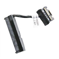 For HP ProBook 450 455 250 640 645 650 655 G1 HDD Hard Cable 6017B0362201 tbsz