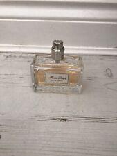 Miss Dior Perfume Edp 50ml Usado