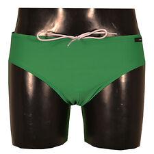 RRD - Costume da bagno KLAUS - 7214 - Colore Verde 22 - Taglia 34