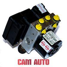 ⭐⭐⭐ ABS Steuergerät Hydraulikblock 96666542 06210207724 06210909843 DAEWOO ⭐⭐⭐
