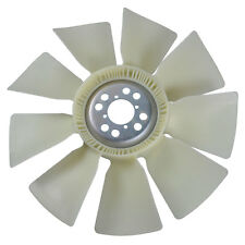 Engine Cooling Fan Blade for Ford E-350 E-450 F Series Super Duty 99-03 V8 7.3L