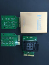 IP BOX V2 / IPBOX 2 iP high speed programmer for iPhone+iPad (All-in-One)