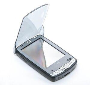 HP iPAQ hx2110 PDA with High Capacity Battery