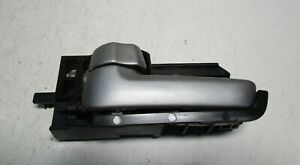 Türgriff Innen Griff  hinten oder vorne links für Grand Vitara 98-05 XL-7 Solio