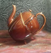 Wedgwood S.Y.P teapot (Simple Yet Perfect)