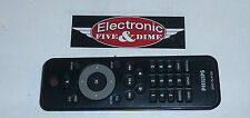 """ORIGINAL"" RC-5110 996510019846 242254901929 996510010  PHILIPS REMOTE ""NEW"""