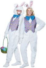 Easter Bunny Costume - Adult