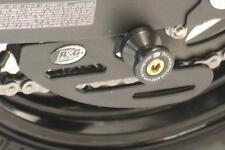 Paire de Pions de bras oscillant R&G Racing Kawasaki ZX250R NINJA 2007-2013