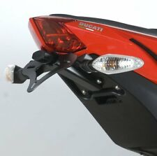 R&G Tail Tidy for Ducati 848 Streetfighter ('12 onwards)