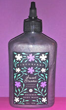 🌺🌺 Finchberry Sweet Dreams Shimmer Body Wash 10oz 390 g - Brand New 🌺🌺