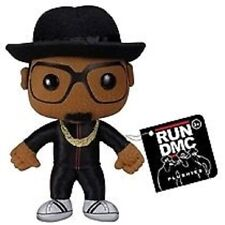 Run DMC Plushies , NEW by Funko 2