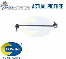 NEW COMLINE FRONT LEFT DROP LINK ANTI ROLL BAR GENUINE OE QUALITY CSL5020
