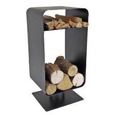 Manor Fireside Nordic Log Holder 0376