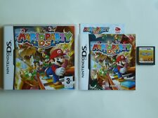 Mario Party ** DS **  -  Nintendo DS