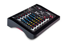 Allen & Heath Non-Powered Pro Audio Mixers