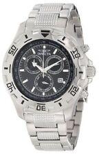 Stainless Steel Rolex Day-Date Luxury Wristwatches