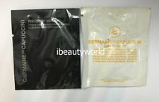 2pcs x Germaine De Capuccini Intensive Recovery Cream + Pro-resilience Royal