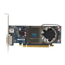 742920-001 HP AMD Radeon R7 240 HD 8570 Graphics Video Card 2GB DDR3 DVI HDMI