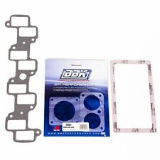 BBK 1601 Intake Plenum Gasket Upper to Lower For Ford 5.0L