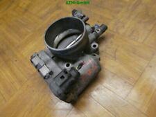 Drosselklappe Audi A4 8E Bosch 078133062B 0280750030