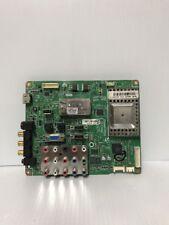 Samsung LN32A450C1D Main Control Board BN41-00963B BN97-03033B