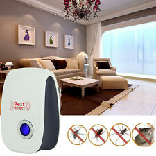 Device Keep Bugs and Mice out From Your House