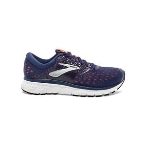 SALE $$$ Brooks Glycerin 16 Womens Running Shoes (B) (494)