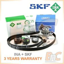 # INA SKF HEAVY DUTY TIMING BELT KIT & WATER PUMP SET VW TRANSPORTER T4