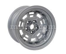 "De Tomaso Pantera GTS Magnesium Campagnolo Rear Forged Wheel 10x15"" New"