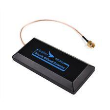 Arkbird 5.8GHz Doble Biquad Antena Antena largo alcance FPV Alta Ganancia Para Rc
