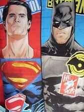 Batman V Superman tiro Manta Polar