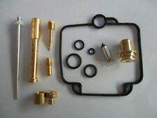 Kit de réparation de carburateur Suzuki GSX1100 GSF1200 Bandit