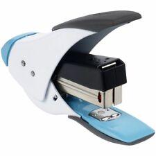 Rexel SmartTouch Grip Stapler Blue