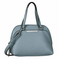 TOM TAILOR Handbag Riana Shopper Bag Light Blue