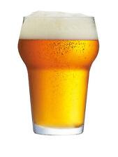 Arcoroc L9942 Beer Legend Craft Beer Becher Bierglas 470ml Glas 6 St