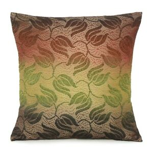 Pillow Case Sofa Car Waist Throw Cushion Cover Polydupion Pillow Case Home Decor