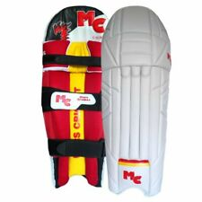 Caliber Cricket Pads