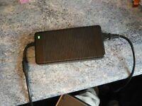 Dell Alienware  DA330PM111   Gaming Power Supply 330 watt