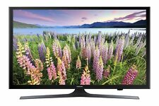 """Samsung 50"""" Class FHD (1080P) LED TV (UN50J5000BF)"""
