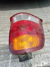 Tail Light Assembly FORD WINDSTAR Left 99 00 01 02 03