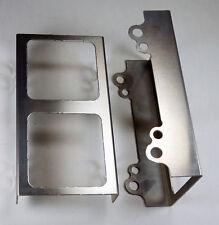 KTM EXC450 Rad Brace 2000/07